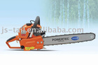YD-78(B) chainsaw