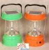 Energy-saving 12 LED Camping Lights