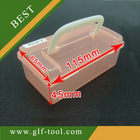 Best R627 multipurpose storage box