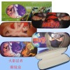 Naruto Glasses Box A