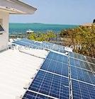 USD1.70-1.80/W solar panel