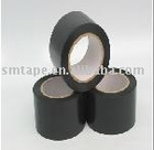 PVC insulation tape electrical tape insulating pvc tape