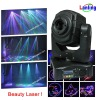 moving head laser, RGB ILDA ( LH280RGB )