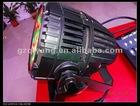 LW2-4801 RGBW 4in1 48pcs*1W(4 in 1) rgbw wash wall waterproof led lighting