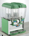 GRT-230S/M juice dispenser