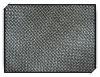 600 micron filter mesh