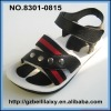 high fashion and high quality china wholesale sandals