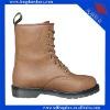 hot sale caterpillar boots BT005