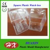 China Supplier of Plastic Tool Box