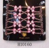 magic hair comb H10160