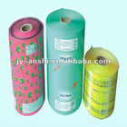 Packaging Roll Film For Wet Wipes