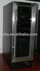 Wine Refrigerator(CE/UL/GS certification)