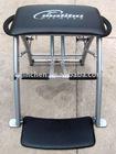 Original Malibu Pilates Chair (Item No.:SP-047)