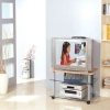 TV STAND -2005