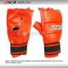 New style commfortable MMA gloves