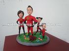 X'mas decoration,Christmas Tree,Christmas Ball,Christmas Ornament