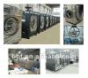 laundry appliance automatic washing machine