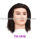 Training Head for Practice(TH-1016)