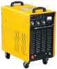Dc Inverter Stick Welder