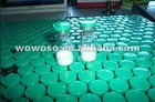 Manufacrurer Supply gh top