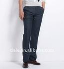 Spring/Autumn Men's pants