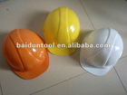 safety helmet,cap,cheaper helmet,PE helmet