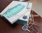 Slimming Equipment with Stretch Mark Removal