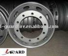 22.5*9 Truck Wheels (16mm)