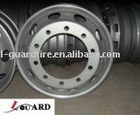 22.5*9 Truck Wheels (16mm)