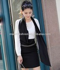 nice women business suits fashion suit