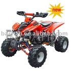 150cc sport style automatic quad