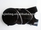 engine side cover,Lifan 125cc engine,engine parts