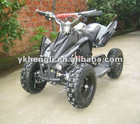 Ride on quads HL-A423 49CC