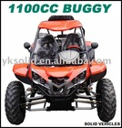1100cc 4X4 EFI Buggy with Chery Engine