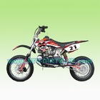 off road dirt bike ORION 21F/ORION 21G