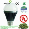 The newest 11w led dip lamp