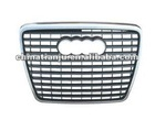auto grille for C5A6'02-'03 series