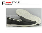 2012 casual shoes