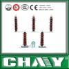HD,TBP-35kV Voltage Protector