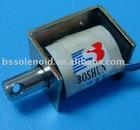 BS-1040-01C frame solenoid/solenoids