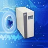High Frequency Online UPS (10KVA-20KVA)