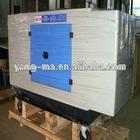 (20kw-2000kw) 800kw 1000kva 1500rpm 50/60hz water cooled electric power cummins diesel generator set