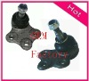Hot!(OE:1603167/90297863) OEM Factory sale for OPEL ASCONA/ASTRA/CALIBRA/VECTRA/VAUXH auto part ball joint accessory