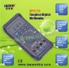 Digital Multimeter APPA 101
