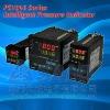 PS1016 Series Digital Pressure Indicator