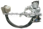 Auto Mitsubishi Ignition Switch (AX-A005)