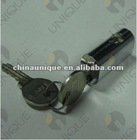 PinTumbler Lock With Key