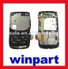 For Blackberry 9800 keypad flex with housing