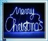 Hot Sales! LED Christmas String Light Ornament Light Holiday Light IP65 10M 100LED Multi-color Long Lifespan Decoration Light