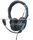 Manual Tuning Earphone